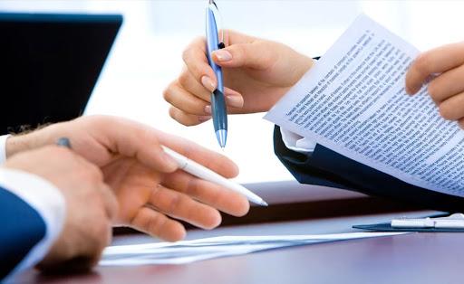 company incorporation service