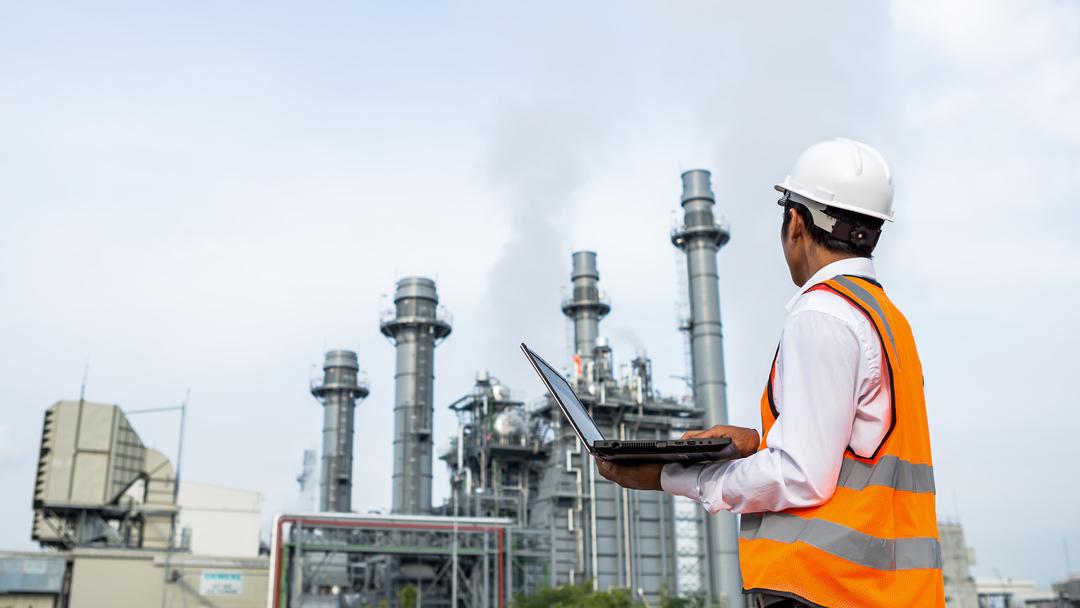 construction project management platform